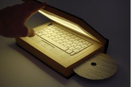 Интересные книги читать онлайн