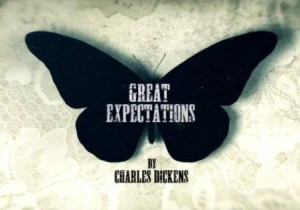 Great Expectations BBC watch online