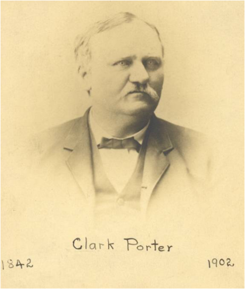 an introduction to the life of william sydney porter Porter family trees, crests, genealogies, biographies, dna introduction and guides porter genealogy o henry william sydney porter.