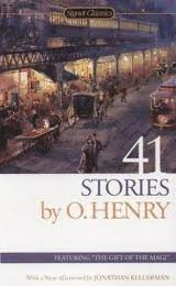 Short Stories by O. Henry
