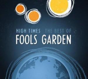 Fools Garden - the best