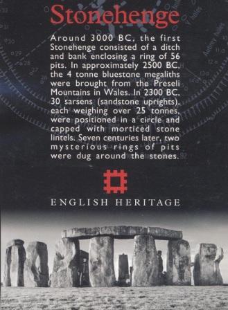 Stonehenge33