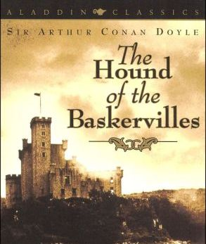 The Hound of the baskervilles upper-intermediate read online