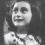 Агата Кристи биография