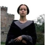Саманта Мортон в роли Джейн Эйр 1997