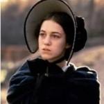 Шарлотта Гейнзбург в роли Джейн Эйр 1997