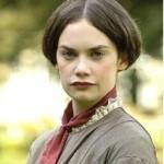 Ruth Wilson, Jane Eyre 2006