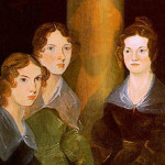 Сёстры Бронте. Биография. Семейный портрет