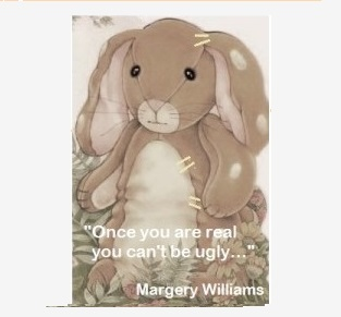 The Velveteen Rabbit is one of the best English Stories by Magery Williams