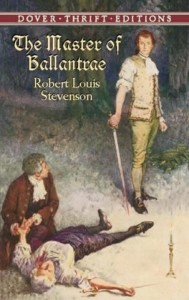 The Master of Ballantrae in Russian watch online