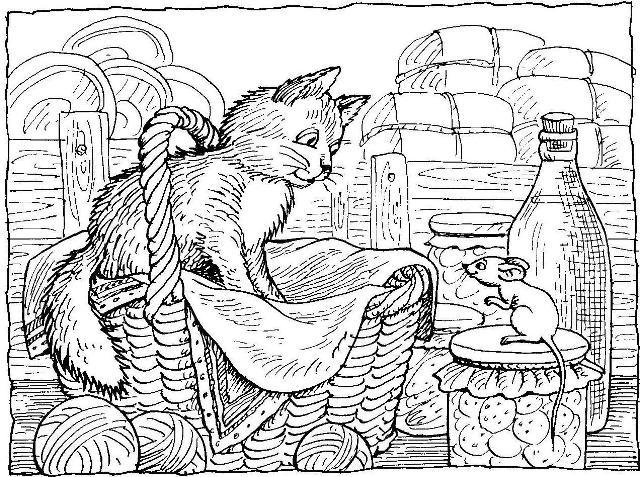 Рассказы о каменном веке читать