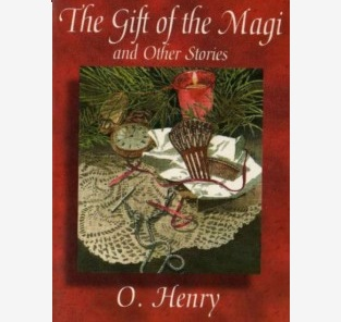 """Christmas stories: """"The Gift of the Magi"""" and the others"""