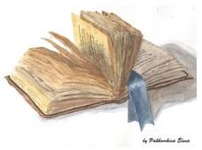 Книги на английском языке читать онлайн